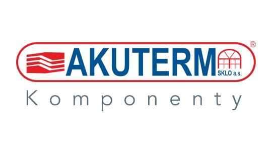 www.akuterm.cz